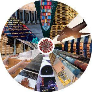 Webinar: El papel de la supply chain en el escenario actual y futuro:  lecciones aprendidas, factor humano y sostenibilidad (INSCRIPCIÓN)