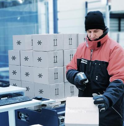 Webinar: XI Jornada del Frío. Retos y respuestas tecnológicas para un mercado complejo (INSCRIPCIÓN)