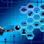 Ciclo de Webinars sobre Automatización de Almacenes y Sistemas Intralogísticos. 1ª sesión  (INSCRIPCIÓN)