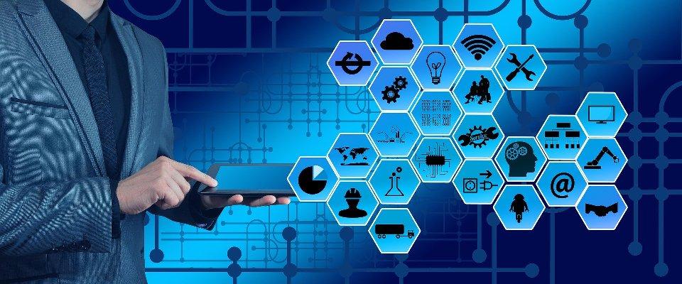 3ª y 4ª sesión. Ciclo de Webinars sobre Automatización de Almacenes. 16 y 18 de febrero. (INSCRIPCIÓN)