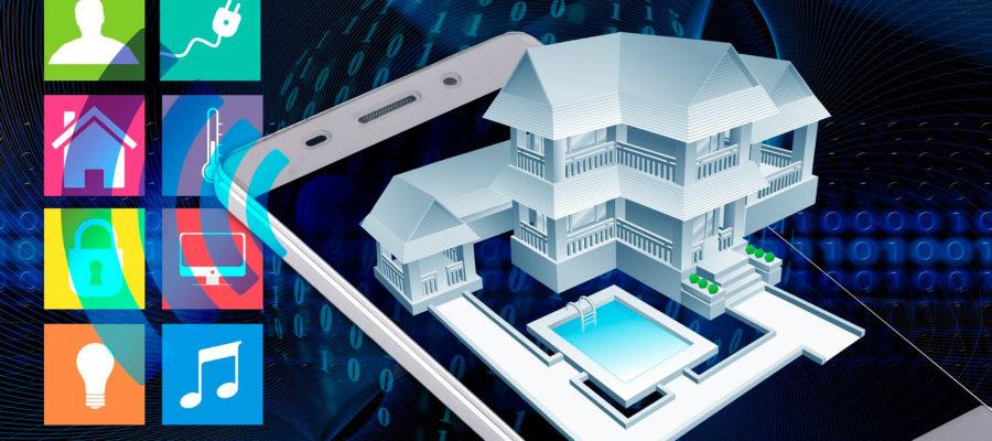 Smart-Home-seccionEventos-web