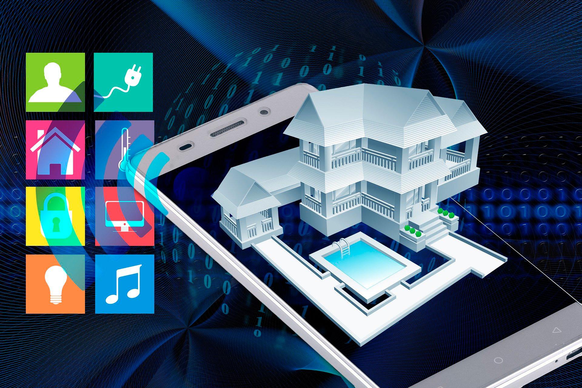 """""""Acercar el hogar conectado al instalador"""": coloquio virtual"""