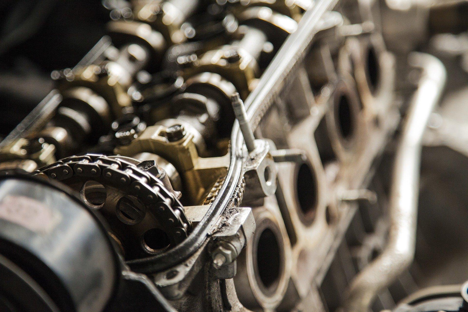 Webinar: La nueva normativa de motores en el sector de la manutención  (INSCRIPCIÓN)