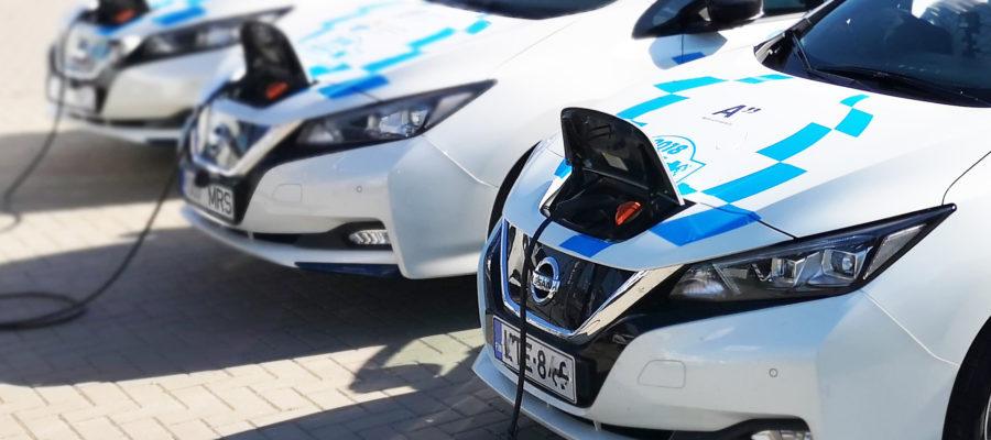 Vehiculos-electricos-flota