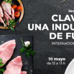 International Poultry Day. Sector avícola español: claves de una industria de futuro